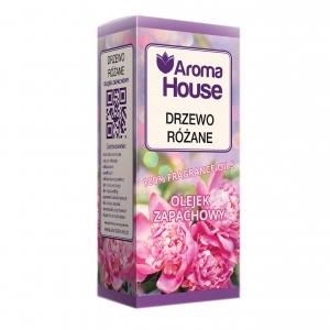 olejki zapachowe 12ml