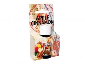 olejki zapachowe 10ml